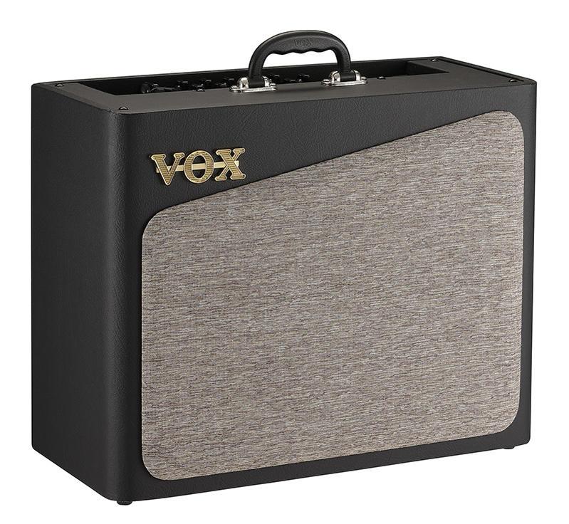 VOX/チューブ・ギターアンプ/AV Series/AV30【ボックス AVシリーズ】