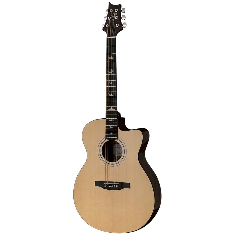 PRS エレアコ SE AX20E 【Paul Reed Smith Guitar ポールリードスミス】