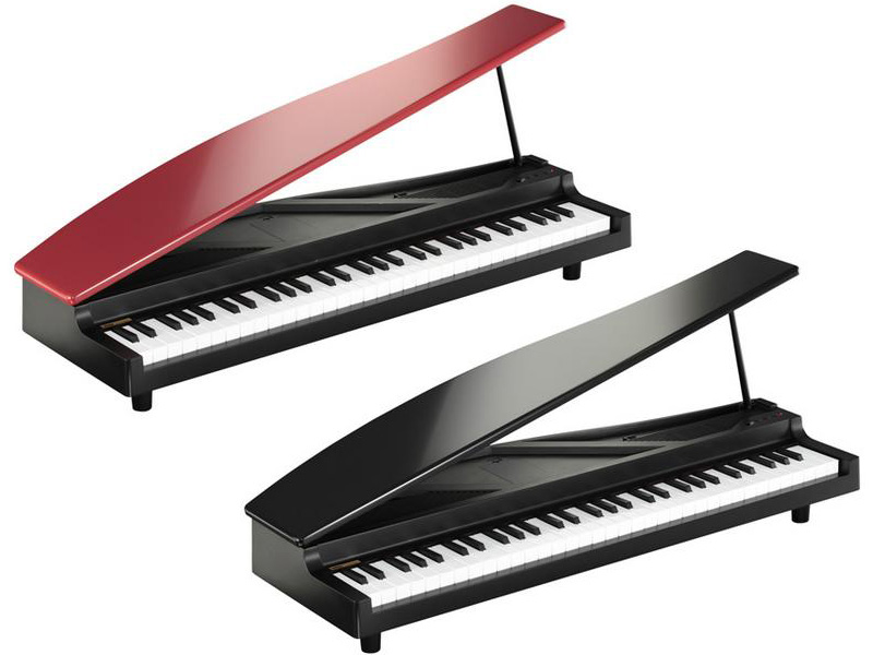KORG/デジタルピアノ microPIANO【コルグ】, 自然堂本舗:a66aa2f0 --- sunward.msk.ru