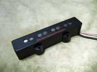 ESP Custom Lab/PICKUPS CL-P-J-1b(ブリッジ)