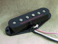 ESP Custom Lab/PICKUPS CL-P-S-1