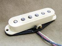 ESP Custom Lab/PICKUPS CL-P-S-2