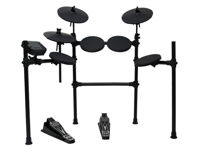 MEDELI /電子ドラムセット DD-401J DIY KIT【メデリ】