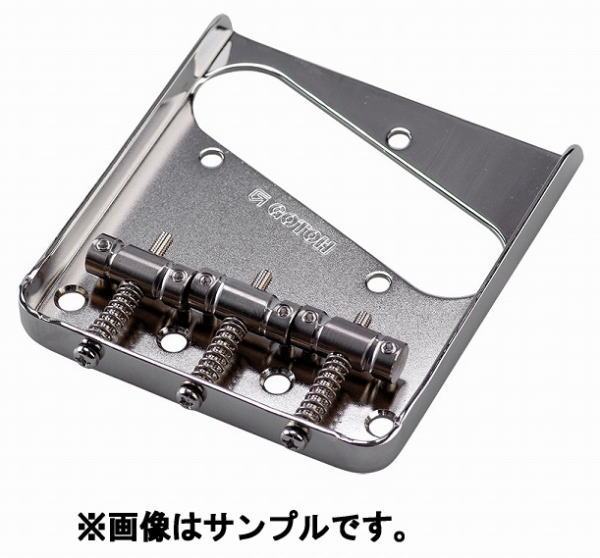 GOTOH/Guitar Bridge