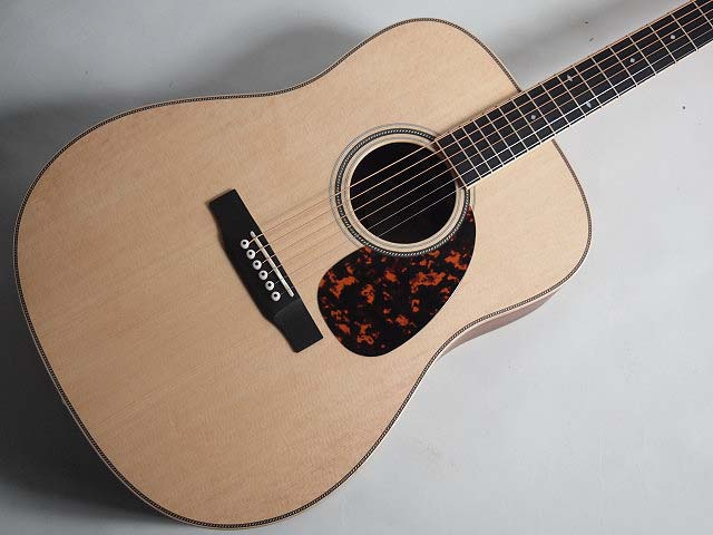 Larrivee/40 Legacy Series アコースティックギター D-40R【ラリヴィー】
