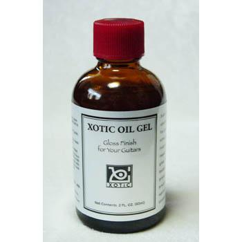 3 980円以上は送料無料 一部地域を除く XOTIC XP-OG1 エキゾチック Gel:60ml Xotic 定番スタイル 出荷 Oil