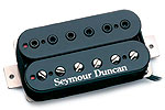 Seymour Duncan/George lynch Screamin' Demon SH-12【セイモアダンカン/ピックアップ】