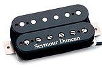 Seymour Duncan/Alternative 8 SH-15【セイモアダンカン/ピックアップ】