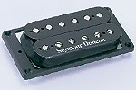 Seymour Duncan/Full Shred model Trembucker TB-10【セイモアダンカン/ピックアップ】