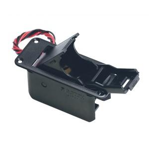 3 980円以上は送料無料 格安 《週末限定タイムセール》 一部地域を除く GOTOH ゴトー Battery BB-04 Box