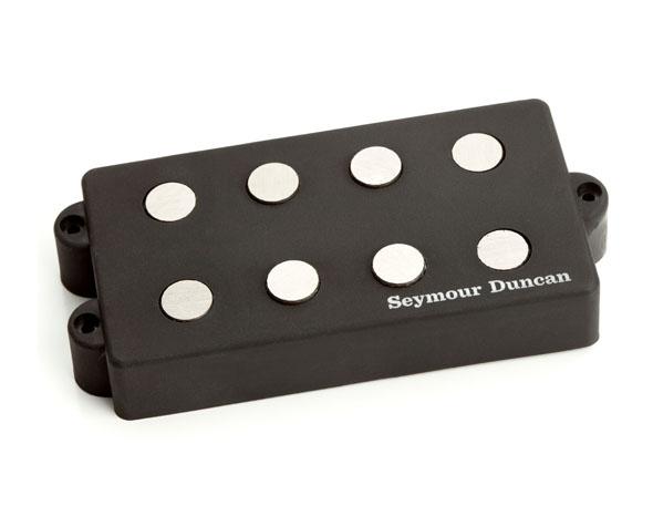 Seymour Duncan/4弦ミュージックマン用 Alnico SMB-4A【セイモアダンカン/ピックアップ】