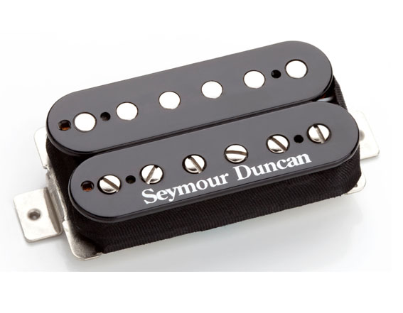 Seymour Duncan/ SH-16 The 59/Custom Hybrid【セイモアダンカン/ピックアップ】