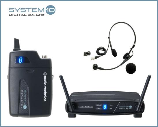 audio-technica/ATW-1101/H ヘッドセットマイクワイヤレスシステム ワイヤレスマイク【オーディオテクニカ】, 戸田村:c5c15334 --- sunward.msk.ru