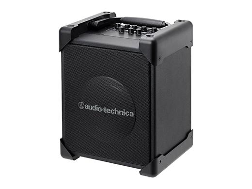 audio-technica/デジタルワイヤレスアンプ ATW-SP1910【オーディオテクニカ】