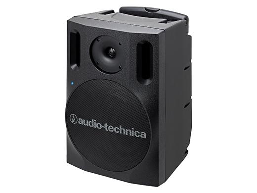 audio-technica/デジタルワイヤレスアンプ ATW-SP1920【オーディオテクニカ】