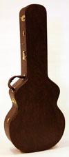 最前線の BOBLEN/アコースティックギター用ハードケース BL-J16(茶)【ボブレン】, 京都市:80aa3ad2 --- totem-info.com