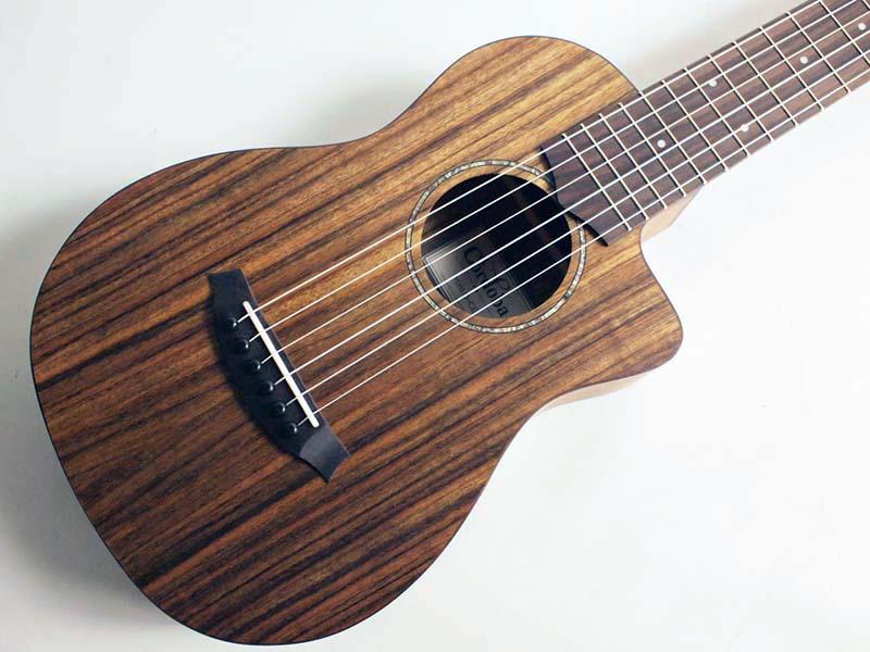 Cordoba/トラベルギターエレクトリックモデル MINI O-CE Arrival ミニギター【コルドバ】【アウトドア】