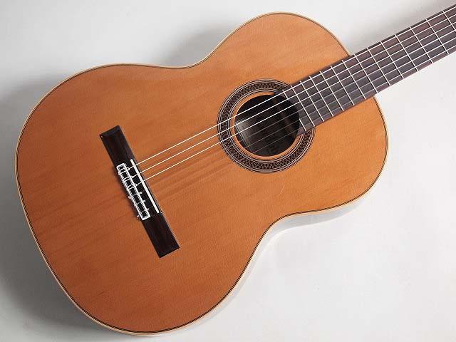 Cordoba/F7 Paco フラメンコギター【コルドバ】