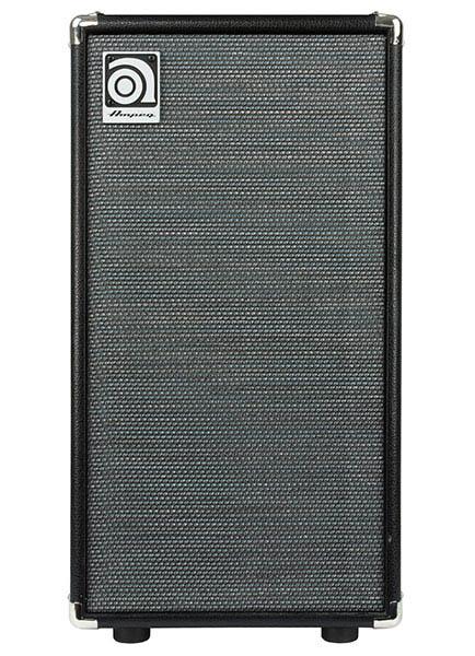 Ampeg/ベースキャビネット SVT-210AV Cabinet 200w【アンペグ】