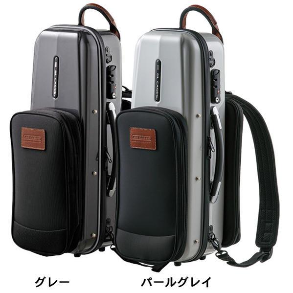 GL CASES/トランペット用ケース GLK-TRU(S)