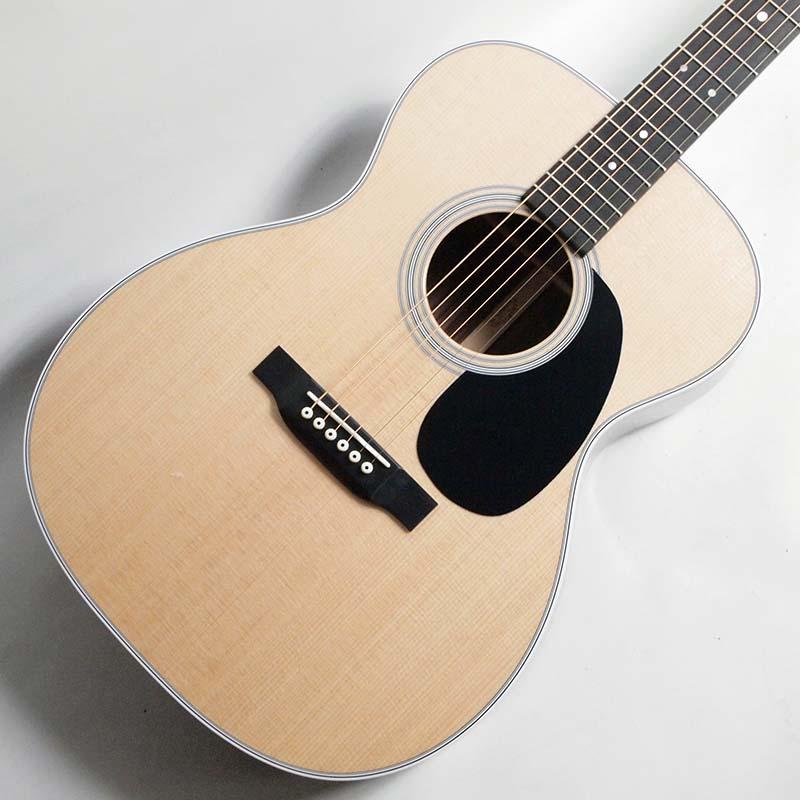 Martin/アコースティックギター 000-28【マーチンOOO】