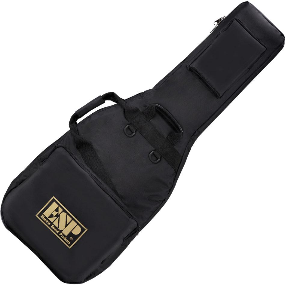 ESP/GIG BAG GB-18G (ギター用ギグバック)