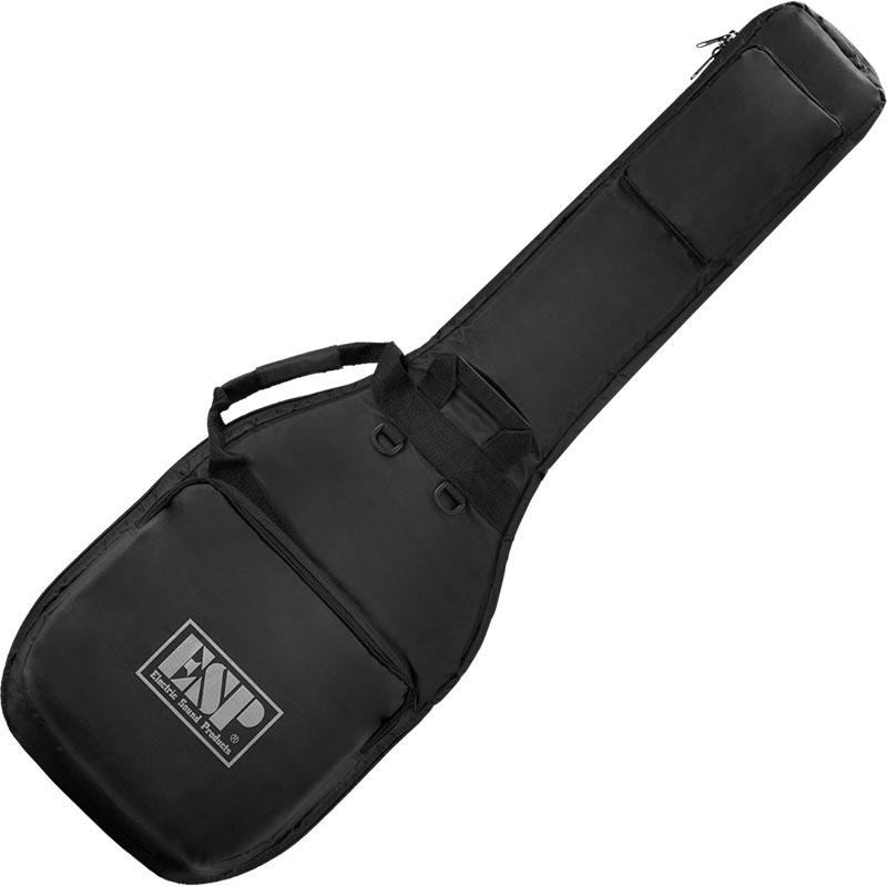 ESP/GIG BAG GB-20B (ベース用ギグバック)