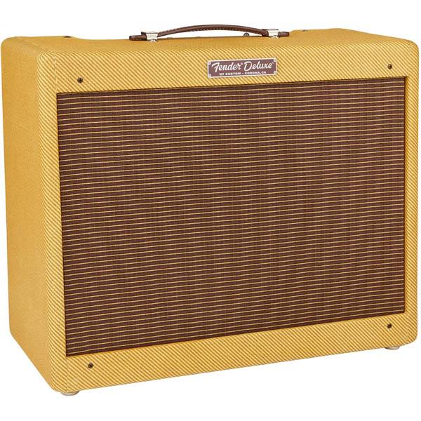 Fender/フルチューブ コンボアンプ '57 CUSTOM DELUXE【フェンダー】