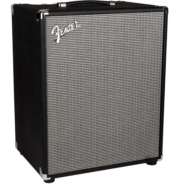 Fender/ベースコンボ RUMBLE 200【フェンダー】【正規輸入品】