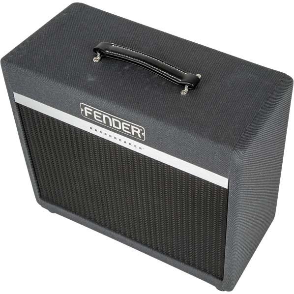 Fender/BASSBREAKER™ BB 112 ENCLOSURE ギターキャビネット【フェンダー】