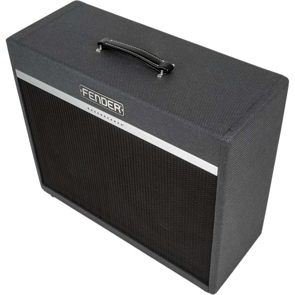 Fender/BASSBREAKER™ BB 212 ENCLOSURE ギターキャビネット【フェンダー】