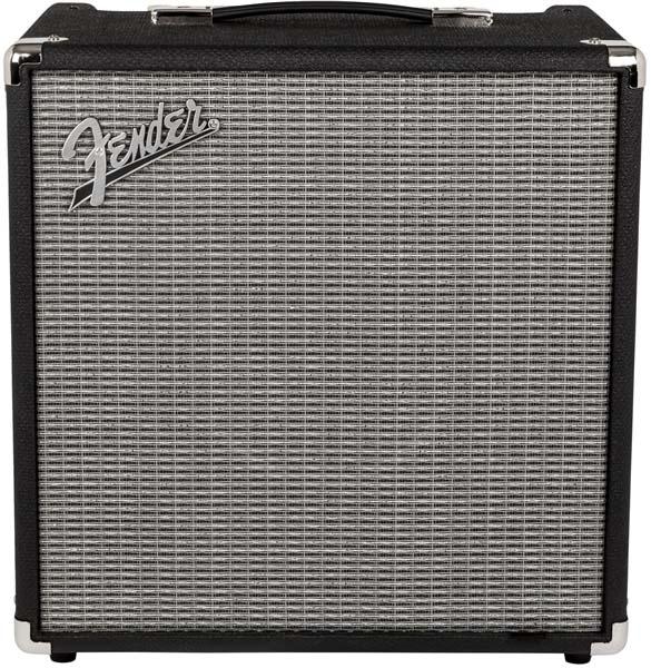 Fender/ベースコンボ RUMBLE 40【フェンダー】【正規輸入品】