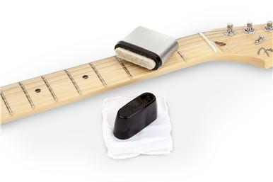 即納最大半額 休日 3 980円 税込 以上は送料無料です 一部地域を除く Fender Speed Cleaner Slick 指板クリーナー String フェンダー Guitar