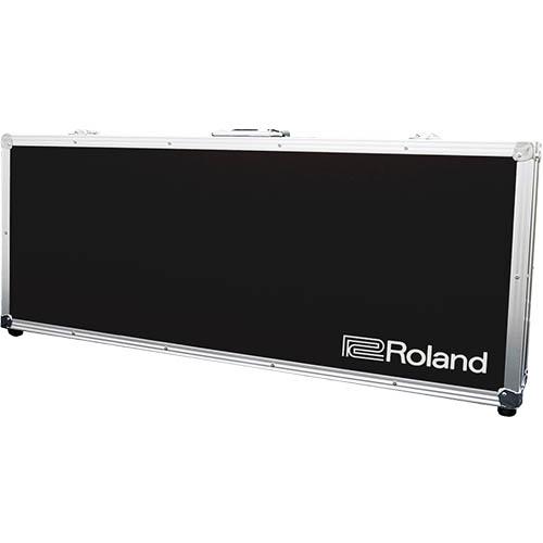 Roland/ TB-HKGO61 JUSTY HK-100・GO:PIANO・GO:KEYS(GO-61)専用ハードケース【ローランド】