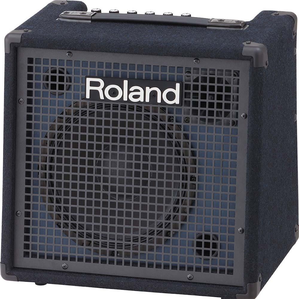 Roland/Keyboard Amplifier KC-80 キーボードアンプ【ローランド】