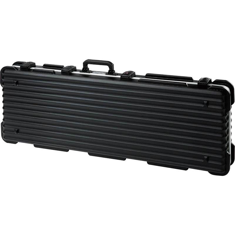 Ibanez/ベースハードケース MRB500C【アイバニーズ】