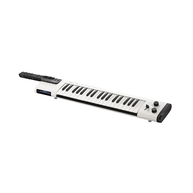 YAMAHA VKB-100 ボーカロイドキーボード【ヤマハ】
