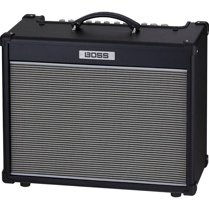 BOSS Nextone Stage ギターコンボアンプ NEX-STAGE【ボス】