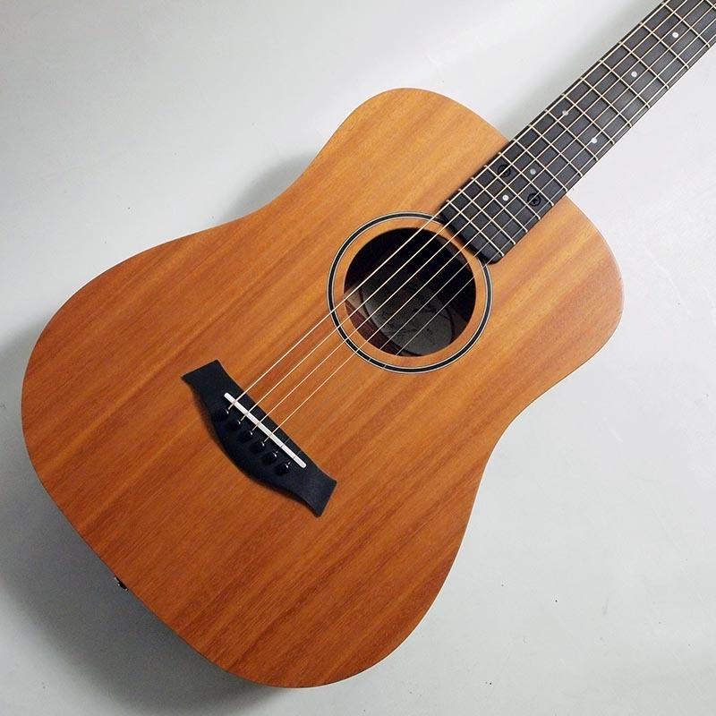 Taylor/Baby Mahogany 3/4サイズ・ミニギター トラベルギター【テイラー】【アウトドア】