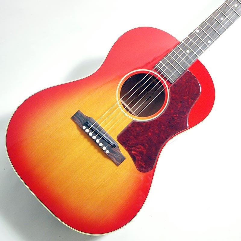 Gibson Custom Shop1960's B-25 Cherry Sunburst ADJ w/Lyric【S/N 10578022】【ギブソン】