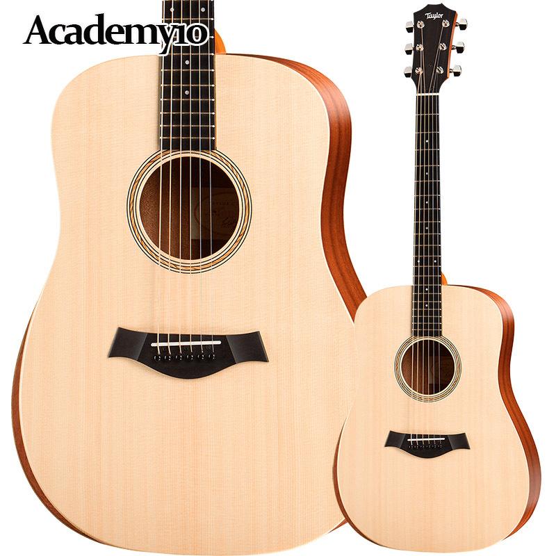 Taylor Academy10 アコースティックギター Academy10【テイラー Taylor】, the CORNER:6b472631 --- nem-okna62.ru