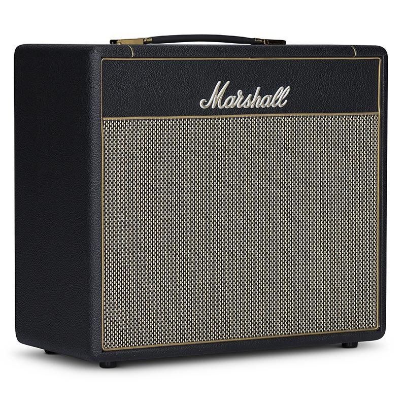 Marshall Studio Vintage SV20C ギターコンボアンプ【マーシャル】