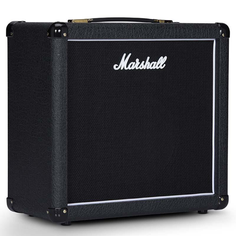 Marshall Studio Classic SC112 ギターキャビネット【マーシャル】