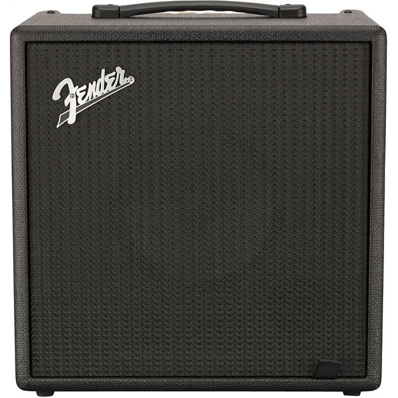 Fender RUMBLE LT25 ベースアンプ【フェンダー】