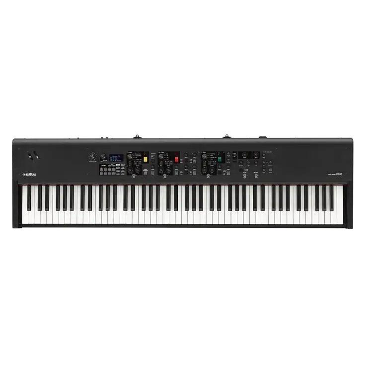YAMAHA/CP88 ステージピアノ 88鍵モデル
