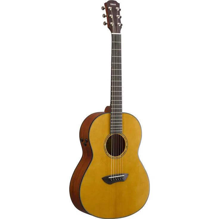【人気No.1】 YAMAHA CSF-TA トランスアコースティックギター【ヤマハ】, アメリカン雑貨RUNAWAY 5cd3a606