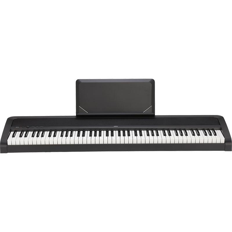 KORG/デジタルピアノ B2N【代引き不可】【離島発送不可】 【コルグ】