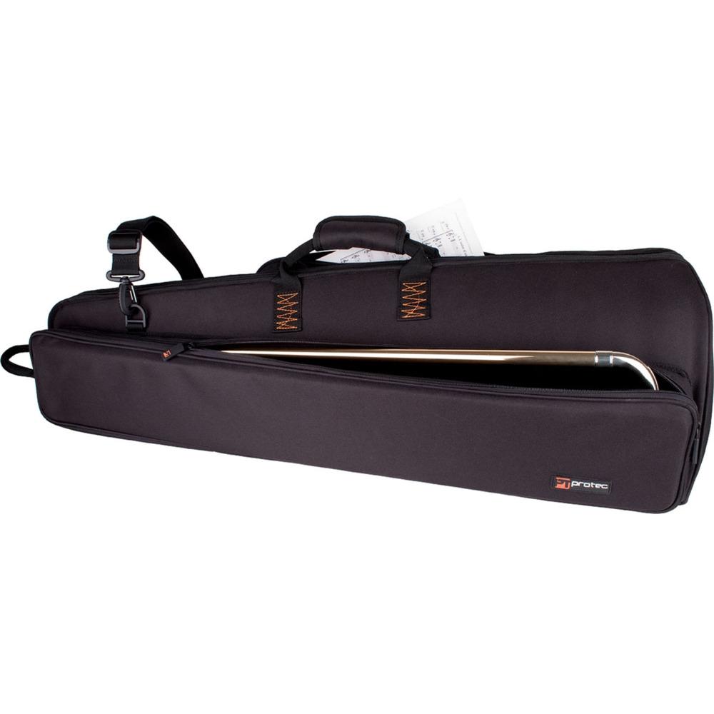 PROTEC C239X テナー 休み テナーバストロンボーン用ギグバッグ 2020