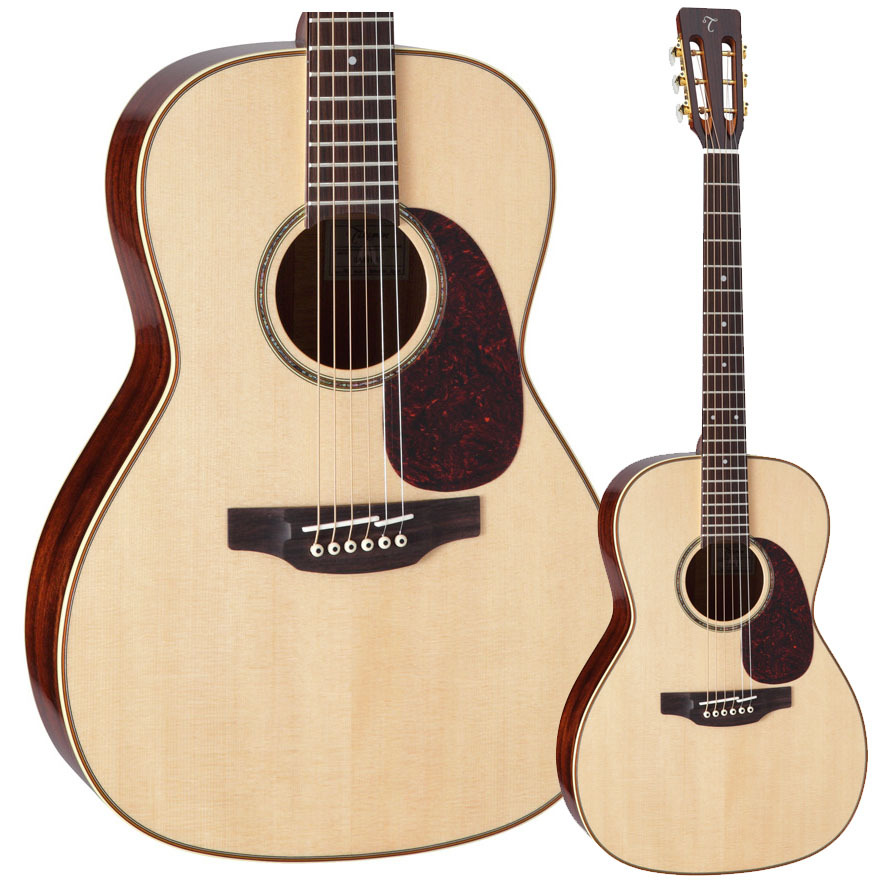 Takamine SA441 N アコースティックギター【タカミネ】