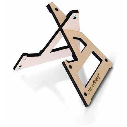 Strandberg Collapsible Guitar Stand ストランドバーグスタンド